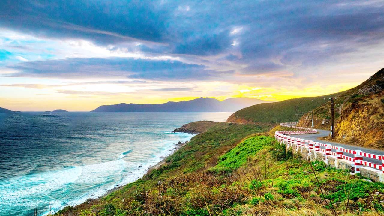 Du lịch Côn Đảo tự túc