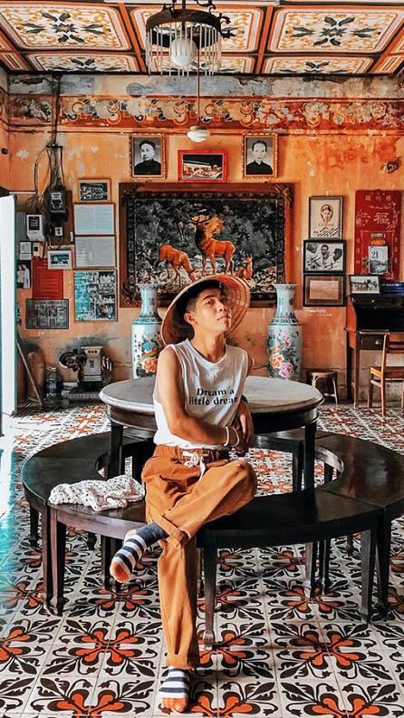 Nen Gach Nha Co Binh Thuy Can Tho 6