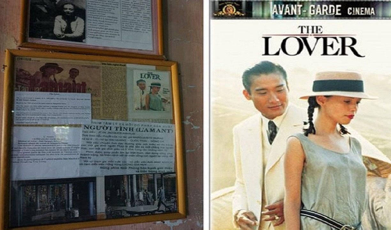 Phim Nguoi Tinh