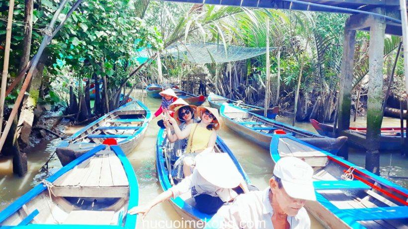 Tour Mien Tay 1 Ngay Gia Re Sg01